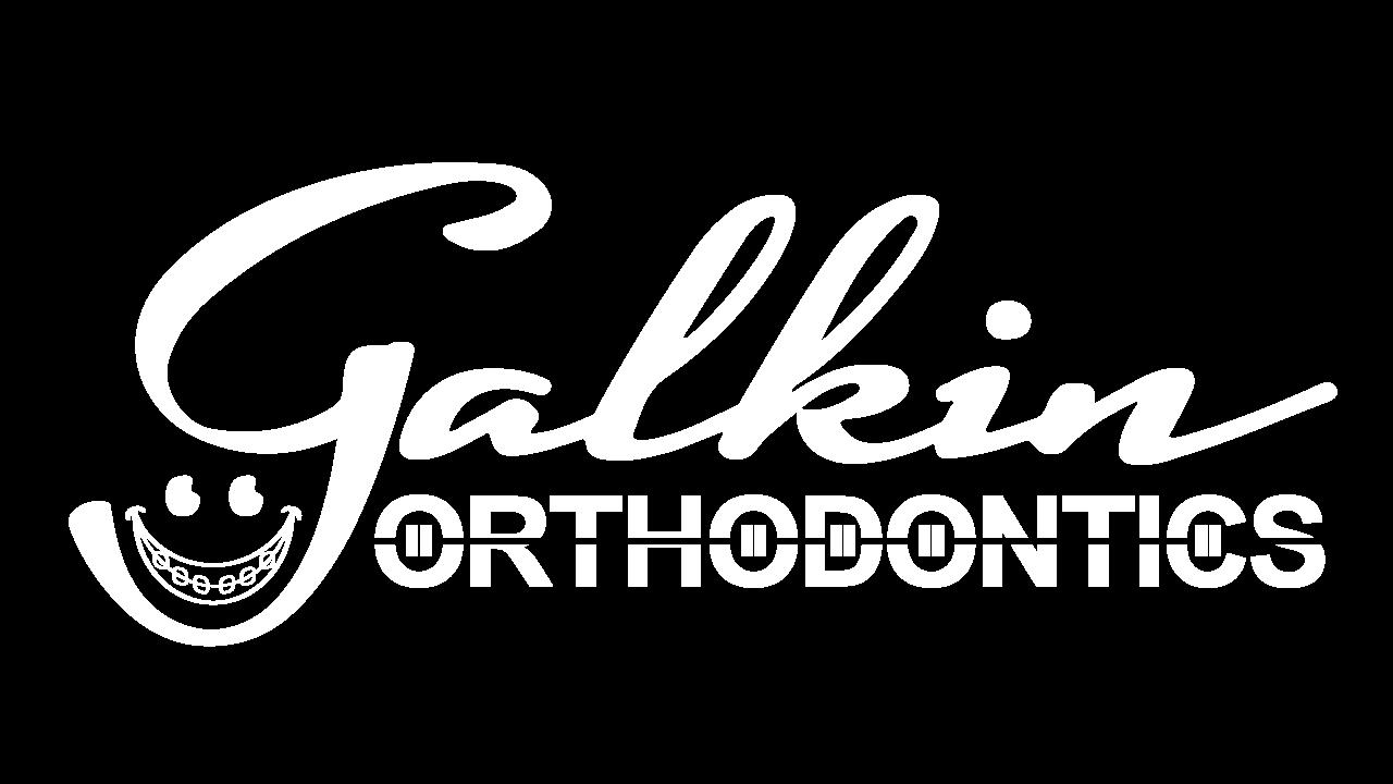Galkin Orthodontics