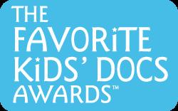 """New Jersey Family's """"Favorite Kids' Doc"""" winner, Galkin Orthodontics, Woodbridge NJ"""